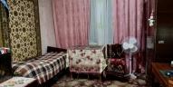 1-комнатная квартира, подселение, ЮВ и ЦР - Image1