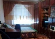 1-комнатная гостинка, Чугуевский - фото 1