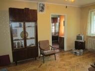 2-комнатная квартира, ХТЗ - Image1