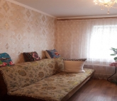 Дом, Шевченковский - фото 1