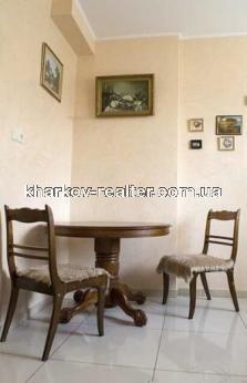 Дом, Лысая Гора - Image9