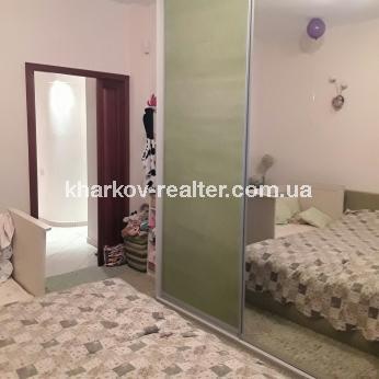 3-комнатная квартира, Центр - Image13