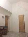 Дом, Журавлевка - фото 1