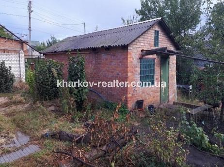 Дом, Немышля - Image3