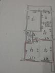 2-комнатная квартира, подселение, Роганский - фото 1