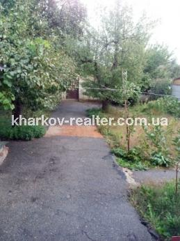 Дом, Немышля - Image4