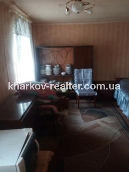 Дом, Немышля - Image8