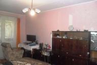 1-комнатная квартира, ХТЗ - Image1