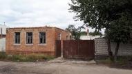 участок, Салтовка - фото 1