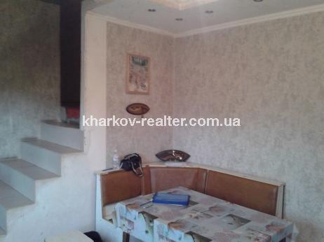 Дом, Харьковский - фото 14