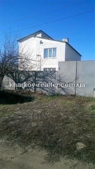 Дом, Харьковский - фото 24