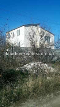 Дом, Харьковский - фото 25