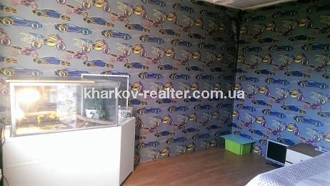 Дом, Харьковский - фото 28