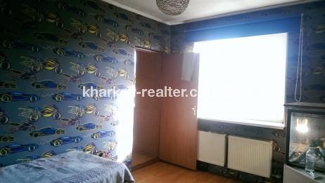 Дом, Харьковский - фото 29