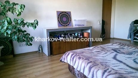 Дом, Харьковский - фото 30
