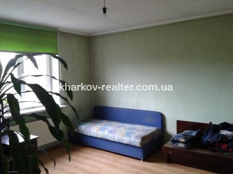 Дом, Харьковский - фото 32