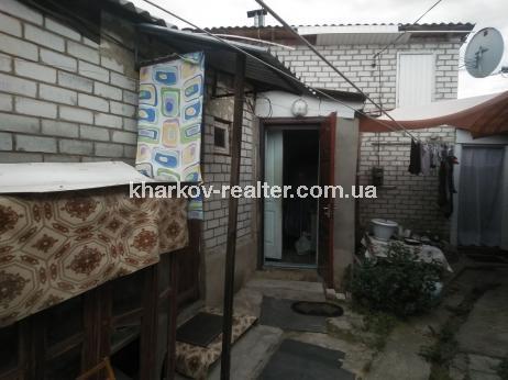 Часть дома, Москалевка - Image13