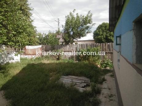 Часть дома, Москалевка - Image15