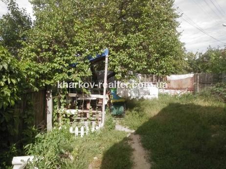 Часть дома, Москалевка - Image16