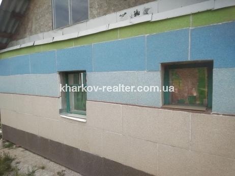 Часть дома, Москалевка - Image17