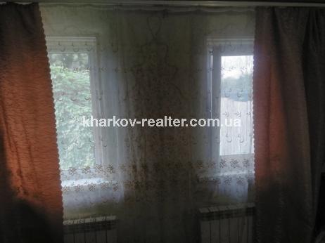 Часть дома, Москалевка - Image7