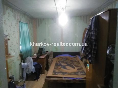 Часть дома, Москалевка - Image8