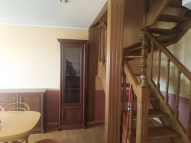 5-комнатная квартира, Нов.Дома - фото 21