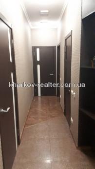 3-комнатная квартира, Нов.Дома - Image11