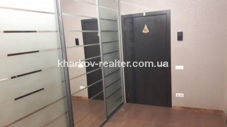 3-комнатная квартира, Нов.Дома - Image12