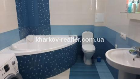 3-комнатная квартира, Нов.Дома - Image15