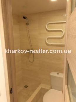 2-комнатная гостинка, Конный рынок - Image6