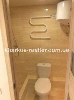 2-комнатная гостинка, Конный рынок - Image7