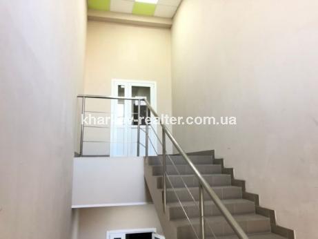 2-комнатная гостинка, Конный рынок - Image9