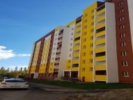 1-комнатная квартира, Салтовка - фото 1