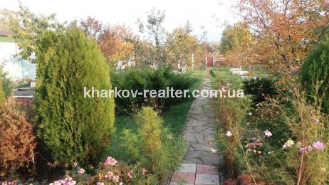Дом, Основа - Image17