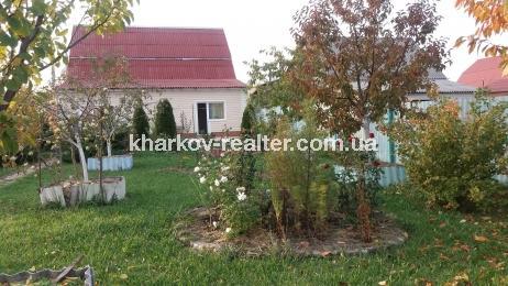 Дом, Основа - Image20