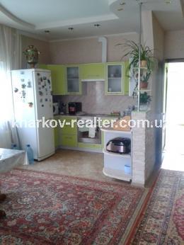 Дом, Основа - Image7