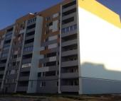 1-комнатная квартира, Алексеевка - фото 1