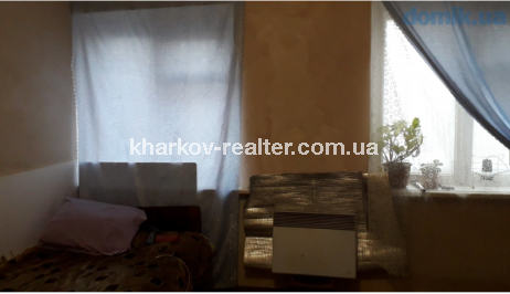 1-комнатная гостинка, Харьковский - Image15