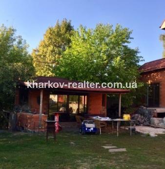 Дом, Лысая Гора - Image4
