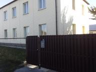 1-комнатная квартира, Основа - фото 1