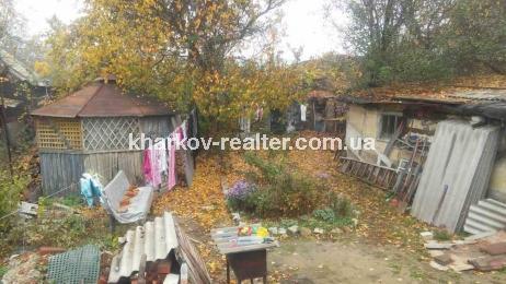 Дом на Гагарина - Image10