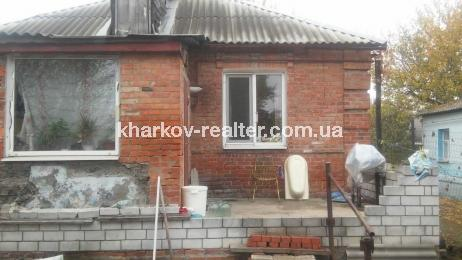 Дом на Гагарина - Image11