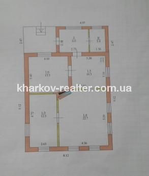 Дом на Гагарина - Image14