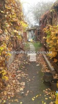 Дом на Гагарина - Image2