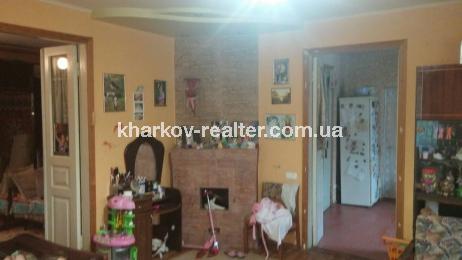 Дом на Гагарина - Image5