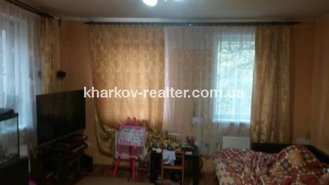 Дом на Гагарина - Image6