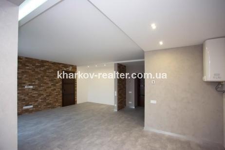 2-комнатная квартира, Нов.Дома - Image1