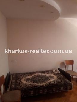 1-комнатная квартира, Салтовка - Image3