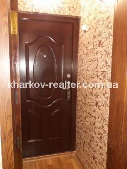 3-комнатная квартира, Салтовка - Image11